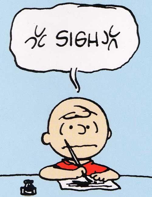 Charlie-sigh-769156-700702