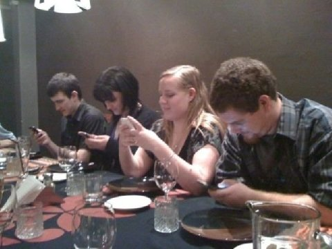 Having-Dinner-w-friends